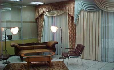 Al Kilani Trading Est Abu Dhabi Home And Office