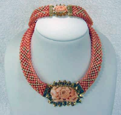 Karina Jewellers L.L.C - 9.jpg