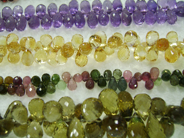 Karina Jewellers L.L.C - 1.jpg