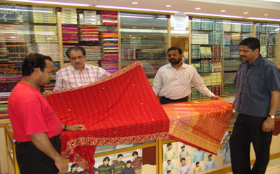 Banaras Silk House - 2.jpg