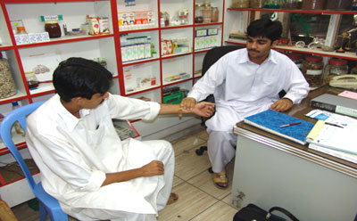Ali Rashid Al Kaabi Natural Herbal Est. - 1.jpg