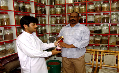 Ali Rashid Al Kaabi Natural Herbal Est. - 3.jpg