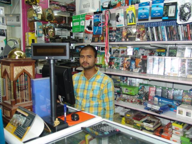 Naseem Al Sabah Trd. & Imp. Est. - DSC00588.JPG
