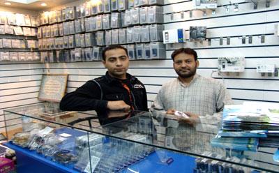 Al Mualla Humaid Trading - 2.jpg
