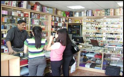 Sabco Perfumes Industry L.L.C. - 4.jpg