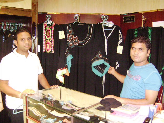 matar khamis Tailoring & Embroidery - 6.jpg