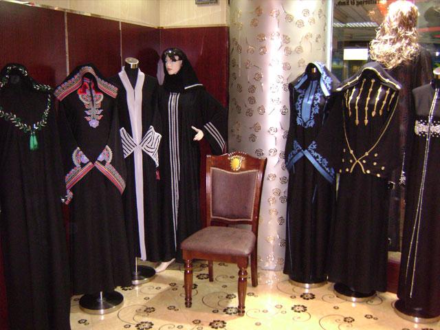 matar khamis Tailoring & Embroidery - 9.jpg