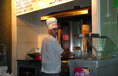 Lebanese Grills & Restaurant - 03.jpg
