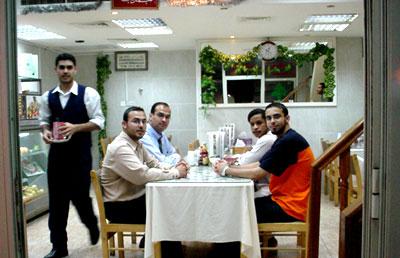 Lebanese Grills & Restaurant - 05.jpg