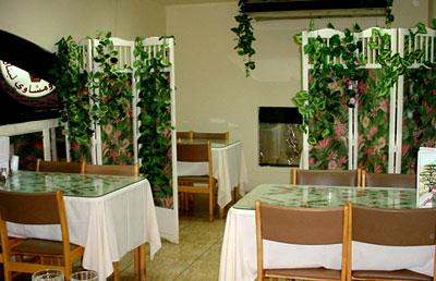 Lebanese Grills & Restaurant - 06.jpg