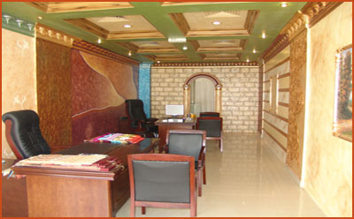 Al Rawae Gypsum Decor - 4.jpg