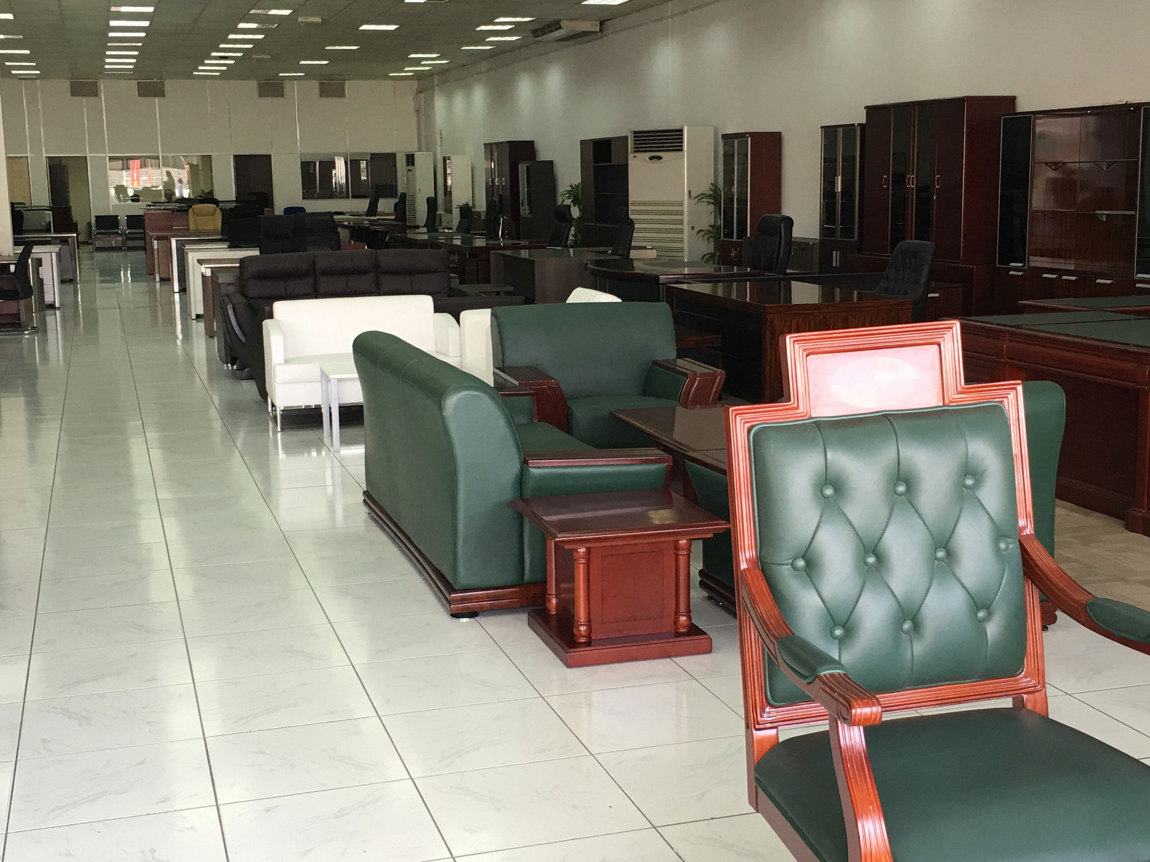 77 Office Furniture Stores In Sharjah Office Furniture Dubai List Of The Best Equipment