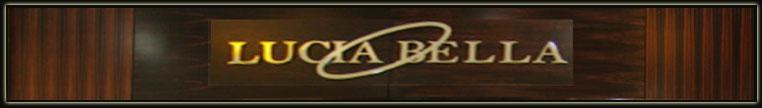 Lucia Bella (Al Waed Gen. Trading) Banner