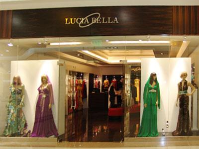 Lucia Bella (Al Waed Gen. Trading) - 3.jpg