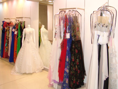 Sahra Fashion - 3.jpg