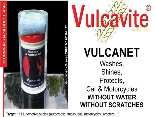 Eco Clean - Fiche-Conseil-VULCANET-GB.jpg
