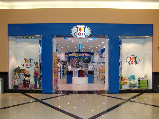 Online baby Store for your little kids, baby, and mothers in Dubai UAE. Shop latest kids' clothing, cribs, baby beds, car seats, strollers, feeding essentials and toys from leading brands. Free Shipping in UAE for purchases above AED , Earn Rewards Points and more.