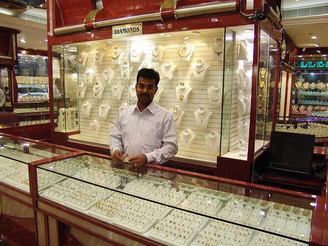 Ajanta Jewellers - 8.jpg