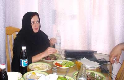 Lebanese Tarboush Restaurant - 4.jpg