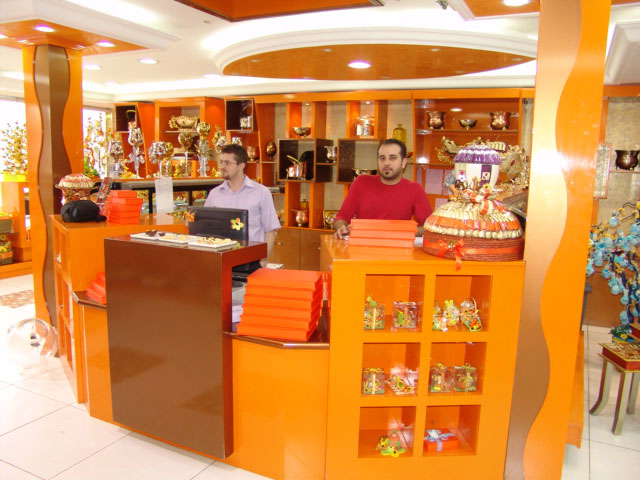 Barzah Sweets - 5.jpg
