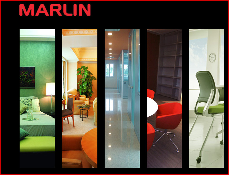 Marlin furniture dubai home and office furniture Marlin home furniture dubai