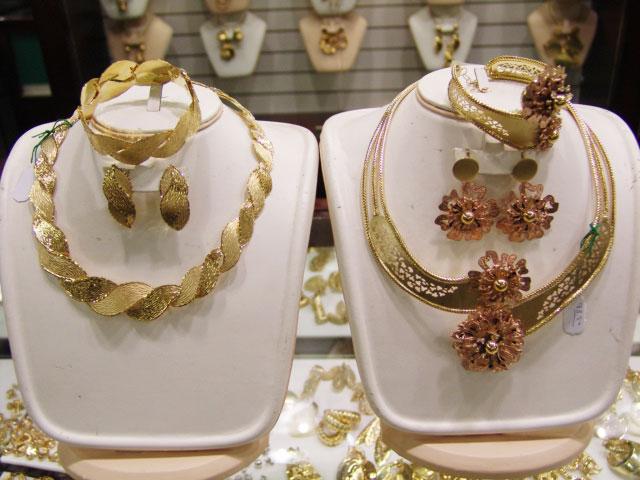 Roza Jewellery L.L.C. - 3.jpg