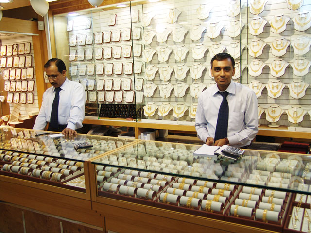 Yasin Jewellery LLC - 2.jpg