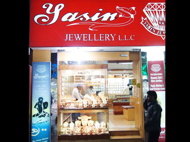 Yasin Jewellery LLC - 1.jpg