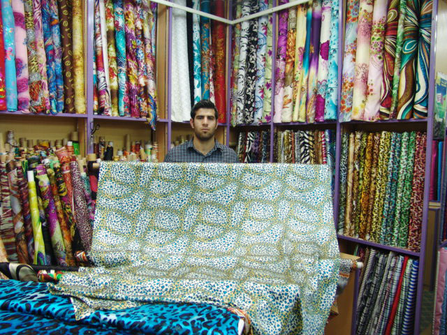 Al Omara Textiles - 7.jpg