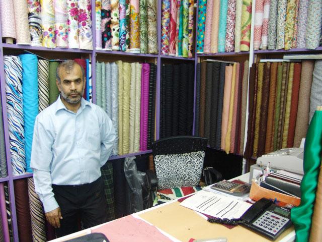 Al Omara Textiles - 6.jpg