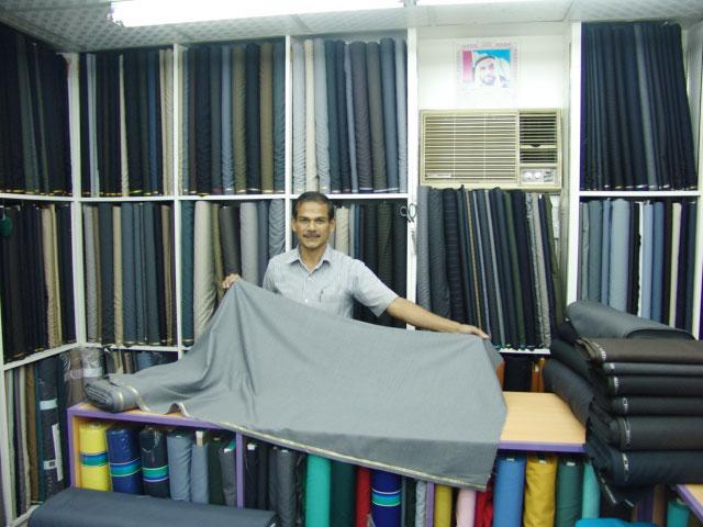 Al Omara Textiles - 4.jpg