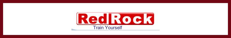 RedRock Technology L.L.C. Banner