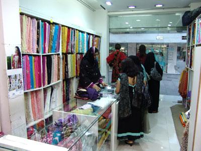 Al Amrain Fashion LLC - 3.jpg