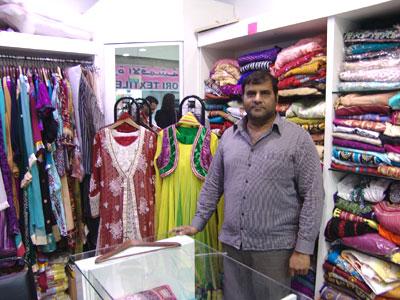 Al Amrain Fashion LLC - 4.jpg