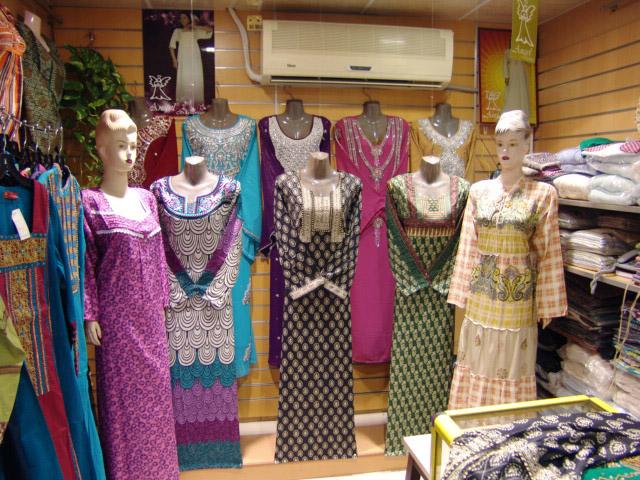 lily Readymade Garments  - DSC08391.JPG