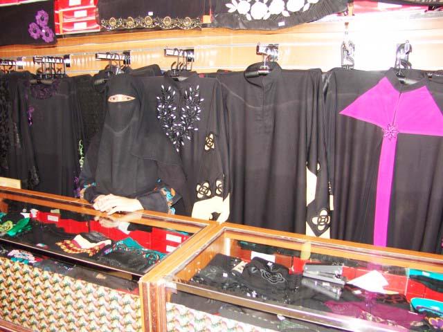 Abdul Sttar Ladies Tailoring & Abaya - DSC08453.JPG