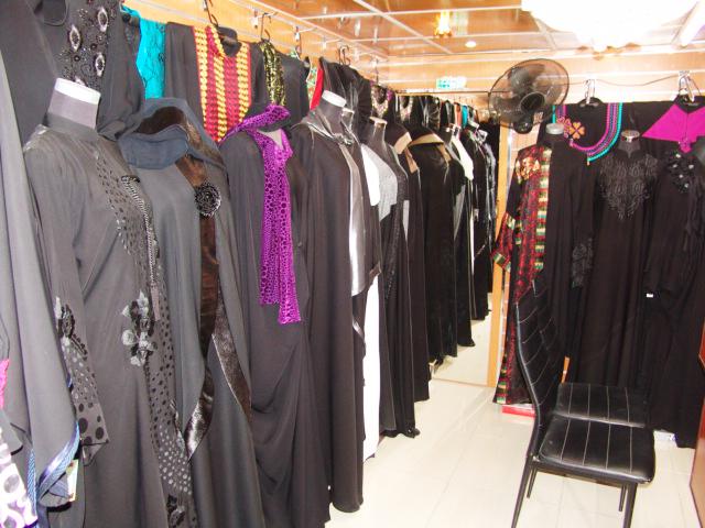 Abdul Sttar Ladies Tailoring & Abaya - DSC08452.JPG
