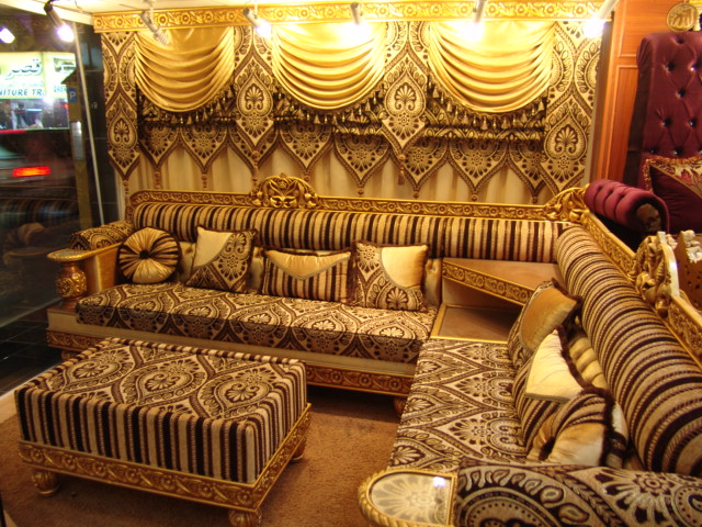 Classic land furniture sharjah home and office for Classic furniture uae