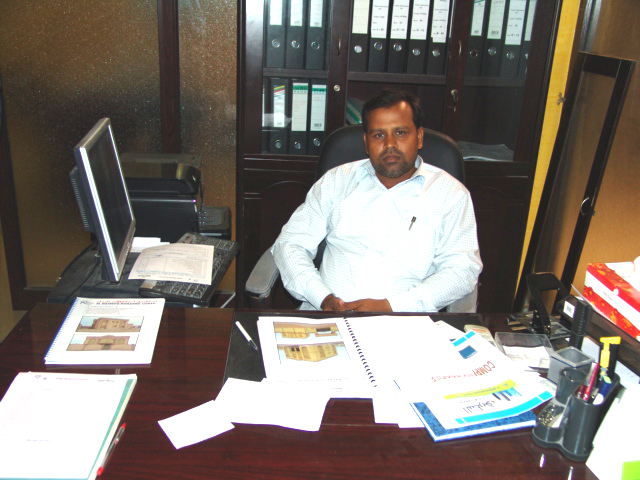 Al Batreeq Building Contracting LLC - 2.jpg