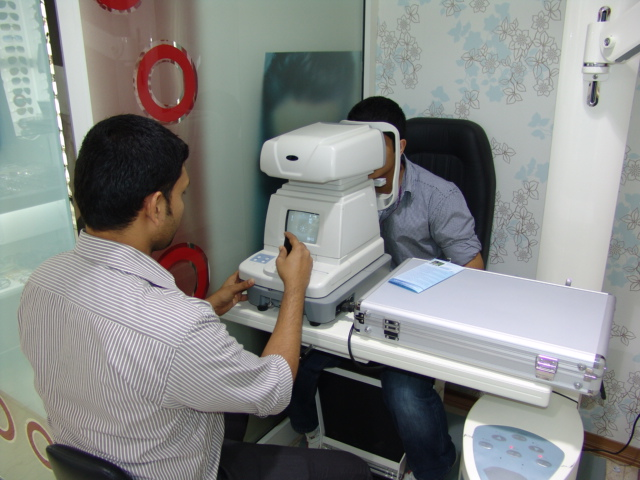 Abid Optical Centre - DSC08655.JPG