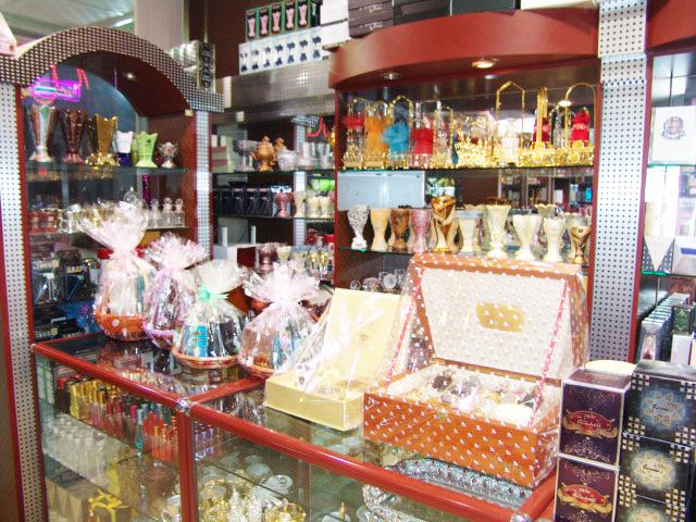 Khalid Perfume Shops - DSC08728.jpg