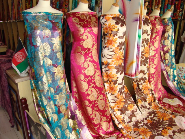 Al Ameeri Textiles - DSC08765.JPG