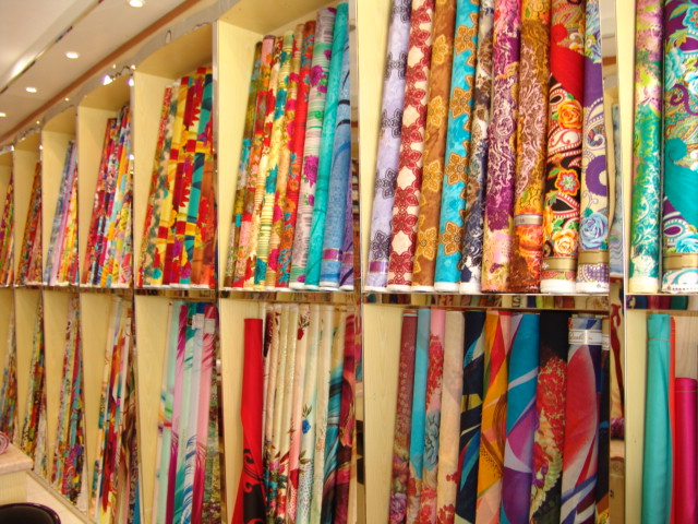 Al Ameeri Textiles - DSC08766.JPG