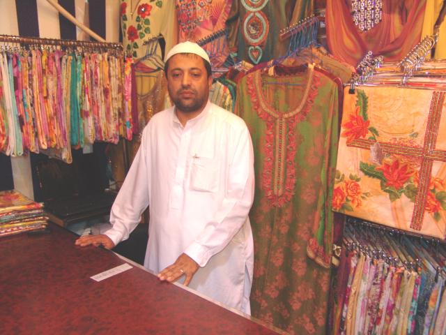 Bint Al Balad Tailoring & EMB - DSC08803.jpg