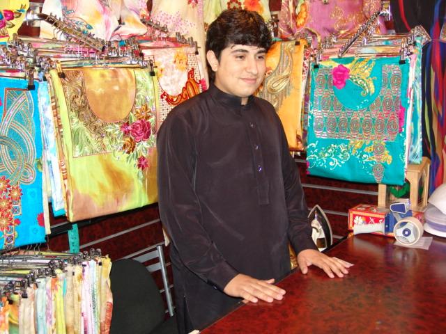 Bint Al Balad Tailoring & EMB - DSC08804.JPG
