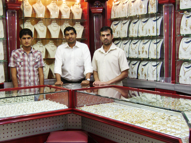 Al Jazira jewellery - 4.jpg