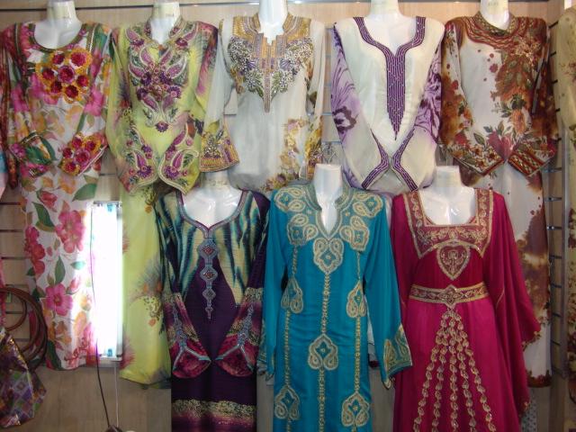 Al Rouya Ladies Tailoring & Embroidery - Recovered_JPEG Digital Camera_67.jpg