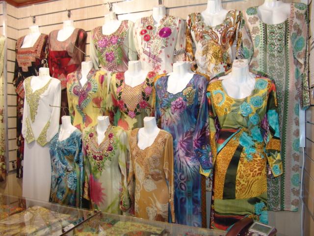 Al Rouya Ladies Tailoring & Embroidery - Recovered_JPEG Digital Camera_66.jpg