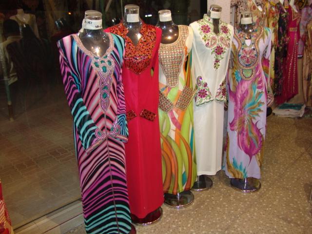 Al Rouya Ladies Tailoring & Embroidery - Recovered_JPEG Digital Camera_64.jpg