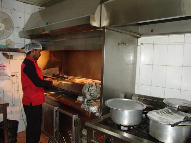 Al Bandar Restaurant - DSC09079.JPG